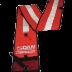 DAN Surface Signal Kit Contest