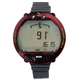 GP4000 Compass