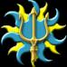 Logo-Plain-72-30434_74x74