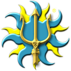 Semper_Logo_Placard