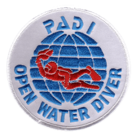 Open Water Diver Course (OW070715) – Open Water Dives