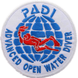 Advanced Open Water / Adventure Dives