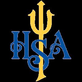 Handicapped SCUBA Association