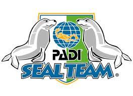 Seal Team AquaMission 5